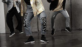 K-pop Cover
